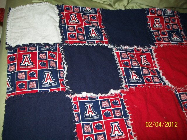 Name:  U of A rag quilt 2.jpg