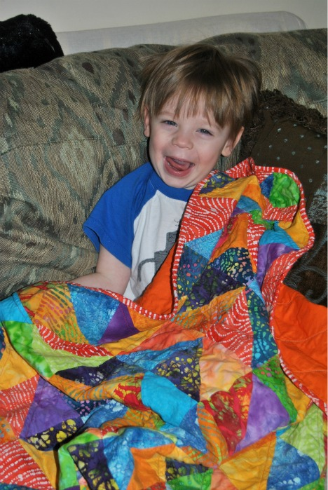 Name:  quilts 010resize.jpg Views: 165 Size:  174.4 KB
