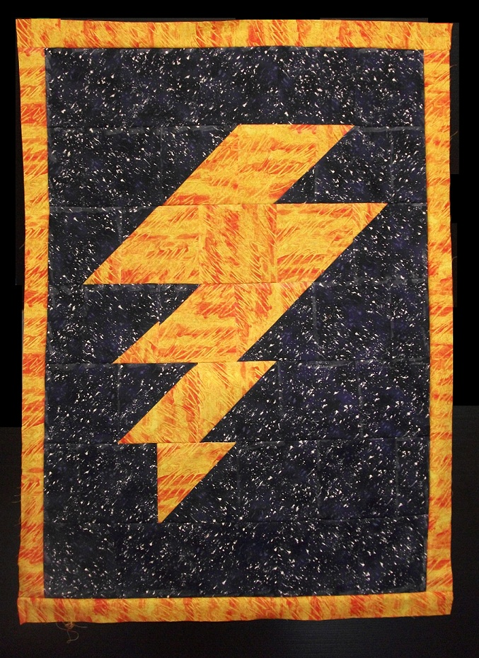 Name:  LightningBoltC.jpg Views: 4961 Size:  439.4 KB