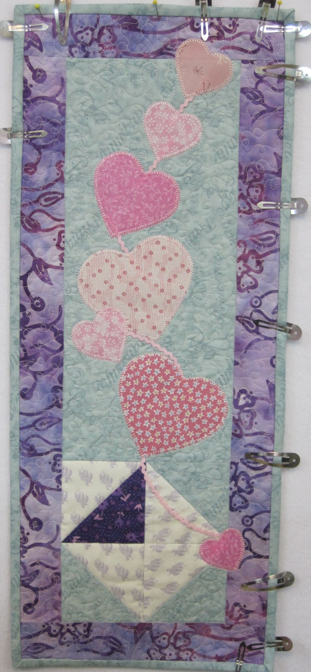 Name:  Heart wallhanging.jpg