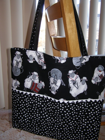Name:  Knitting Bag QB 1.jpg
