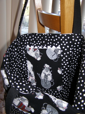 Name:  Knitting Bag QB 2.jpg