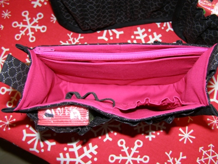 Name:  Purse Organizers QB 2.jpg