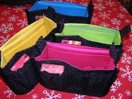 Name:  Purse Organizers QB 1.jpg