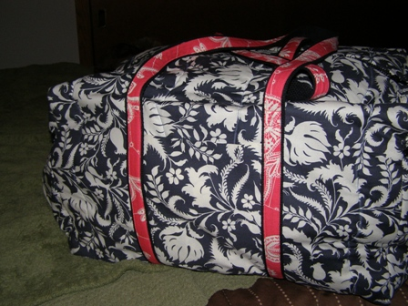 Name:  Lark Bag.jpg