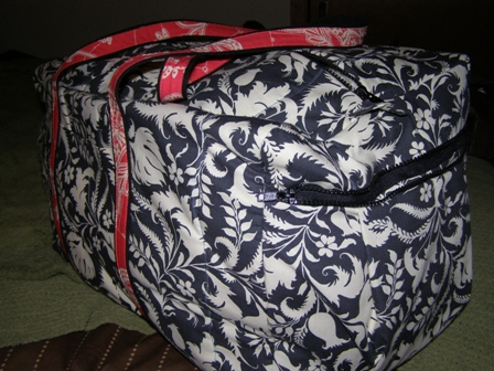 Name:  Lark Bag Side.jpg