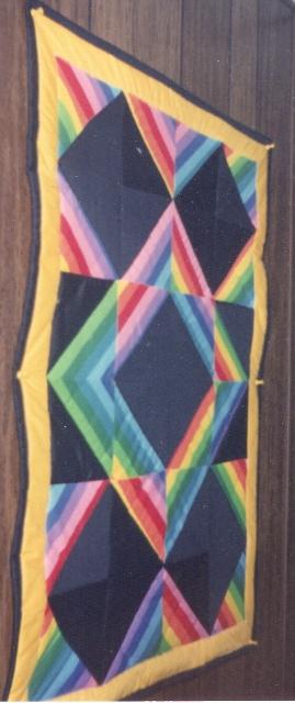 Name:  Dianas wall quilt (269x640).jpg Views: 1583 Size:  134.1 KB