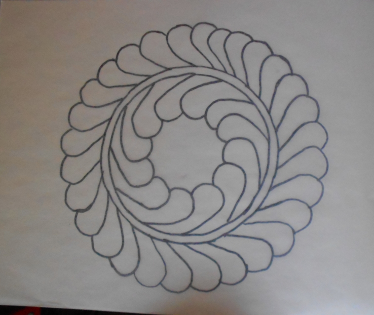 Name:  feather wreath resize.jpg Views: 1530 Size:  299.7 KB