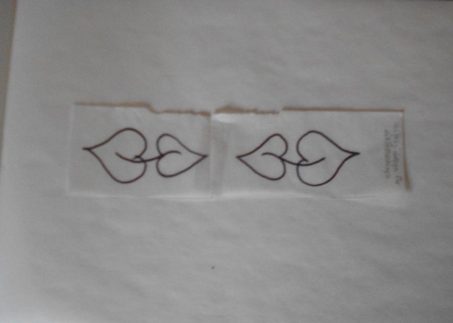 Name:  heart leaf border for bear paw quilt.jpg Views: 1526 Size:  292.8 KB
