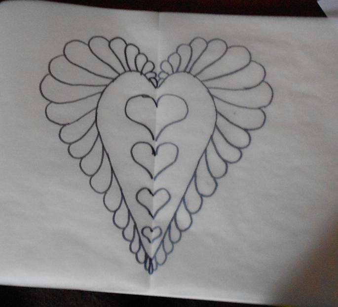 Name:  whole heart, resized.jpg Views: 1382 Size:  269.5 KB