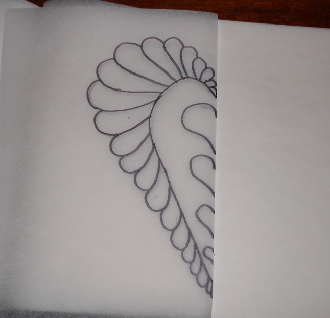 Name:  feathered  half heart, resize.jpg Views: 1405 Size:  288.3 KB