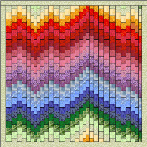Name:  bargello test jpg.jpg
