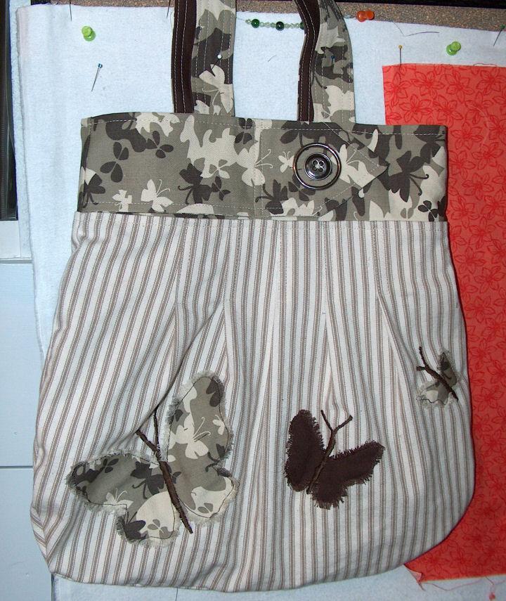 Name:  My Bag.jpg Views: 1837 Size:  180.8 KB