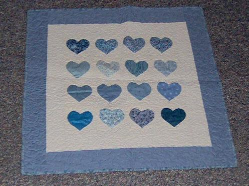 Name:  blue hearts 1.jpg