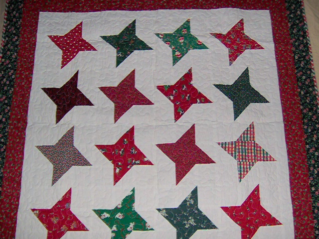 Name:  xmas stars 1.jpg
