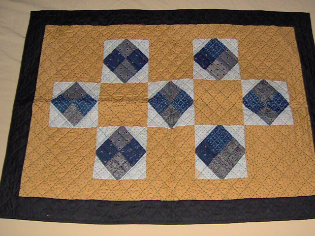 Name:  gold quilt.jpg