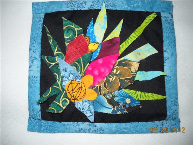 Name:  Mini Bouquet.jpg Views: 1441 Size:  65.2 KB