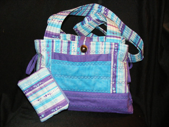Name:  Wanda's purse.JPG Views: 1796 Size:  106.9 KB
