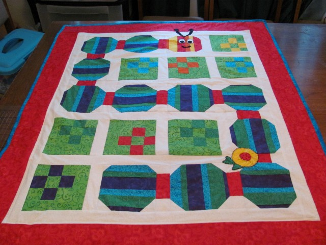 Name:  Rachels quilt 007 (Small).jpg