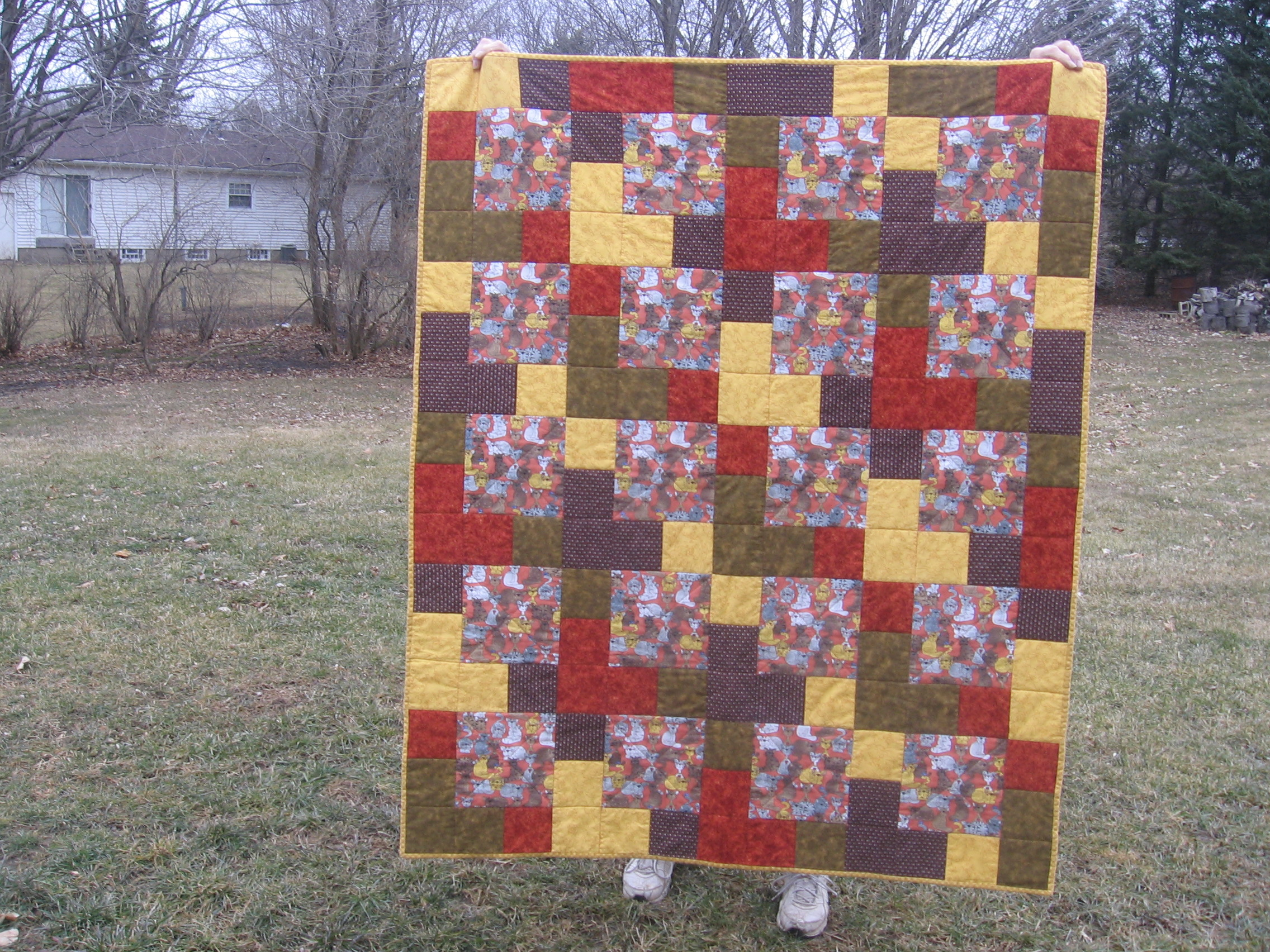 Name:  tracy's quilt 002.JPG