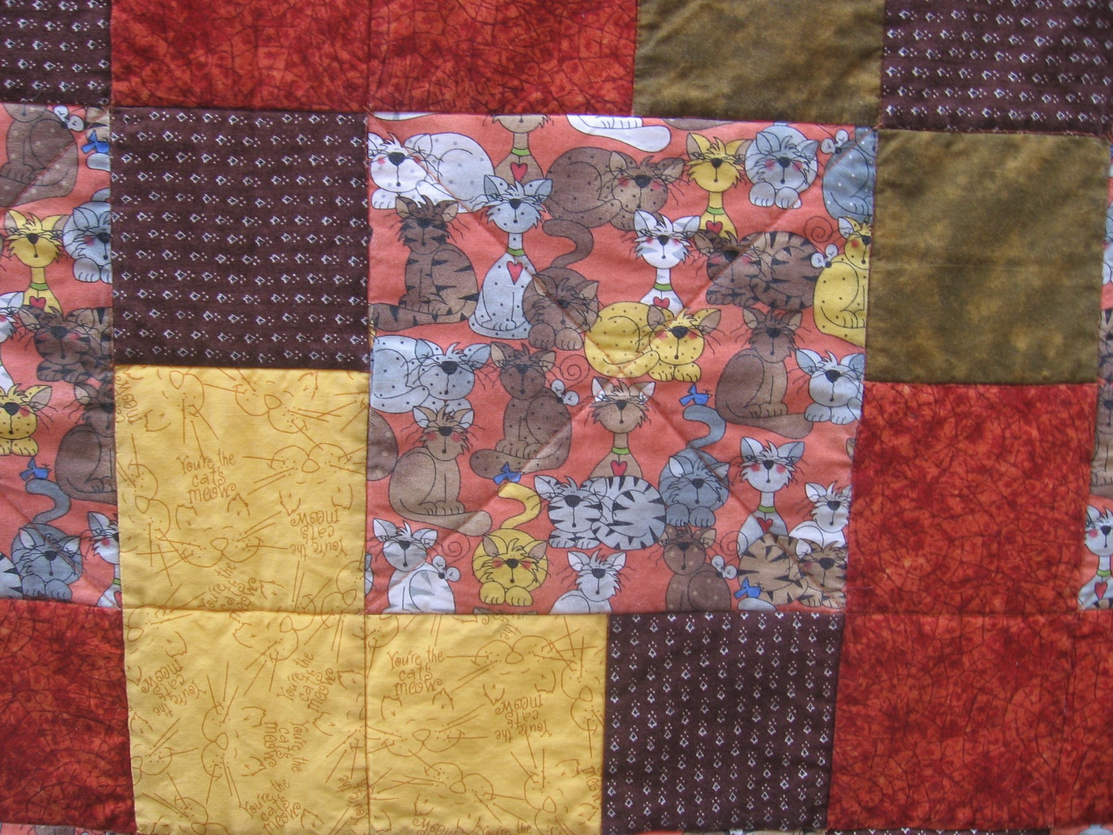 Name:  tracy's quilt 003.JPG Views: 1531 Size:  1.25 MB