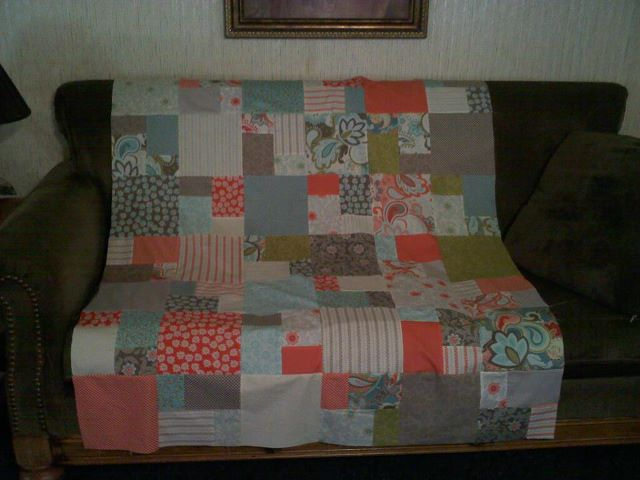 Name:  my quilt.jpg Views: 1336 Size:  41.3 KB