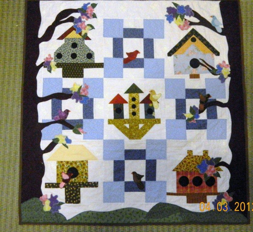 Name:  birdquilt.jpg