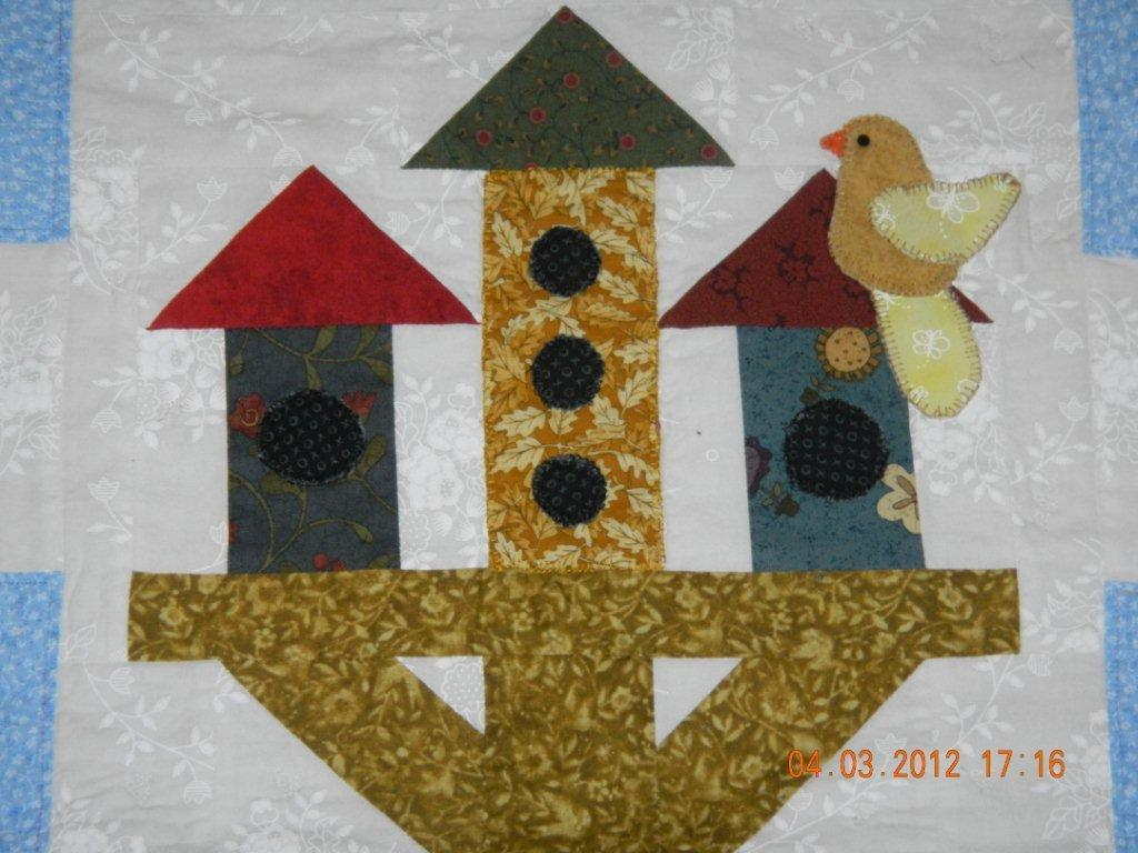 Name:  birdhouse.jpg
