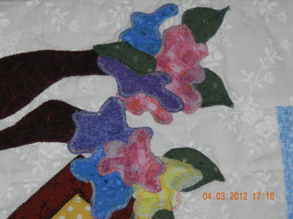 Name:  birdflowers.jpg Views: 4301 Size:  102.7 KB