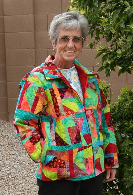 Name:  jacket2.jpg Views: 1920 Size:  153.3 KB