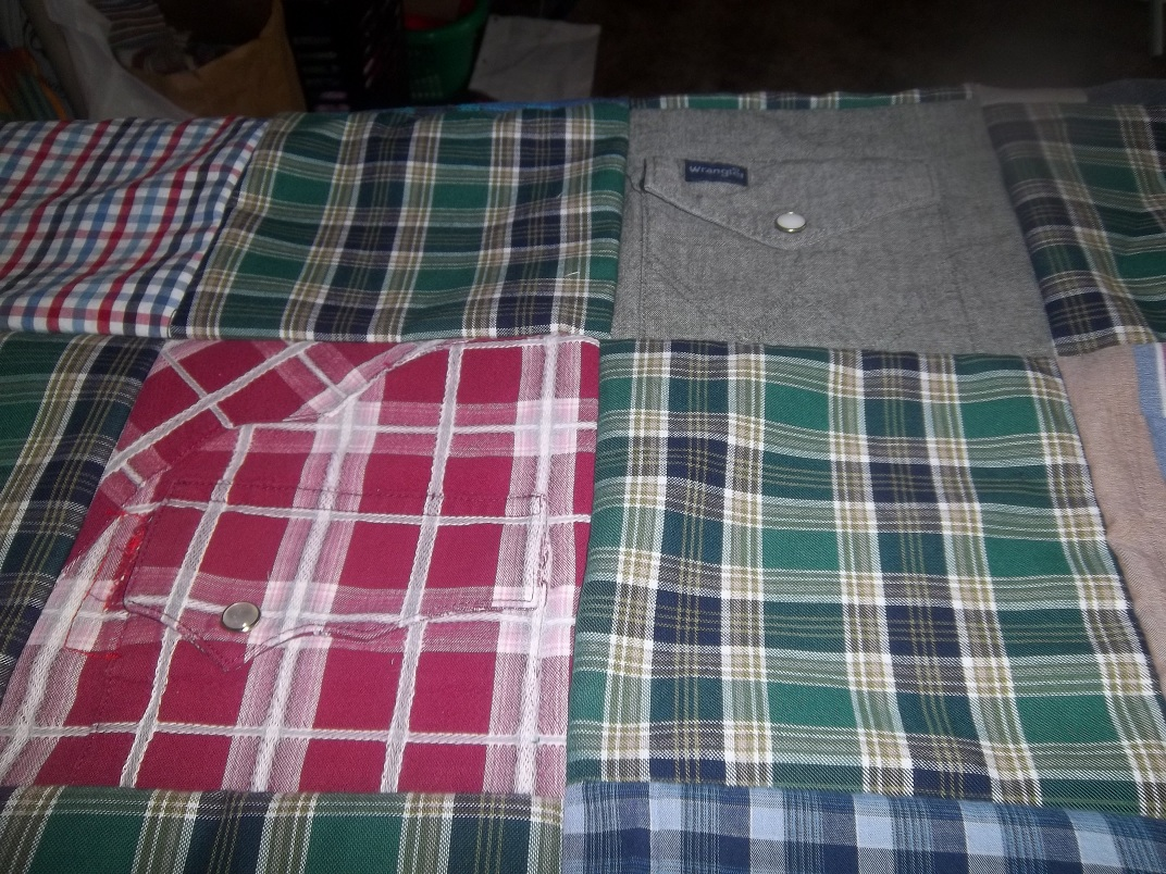 Name:  boys quilts 003.JPG