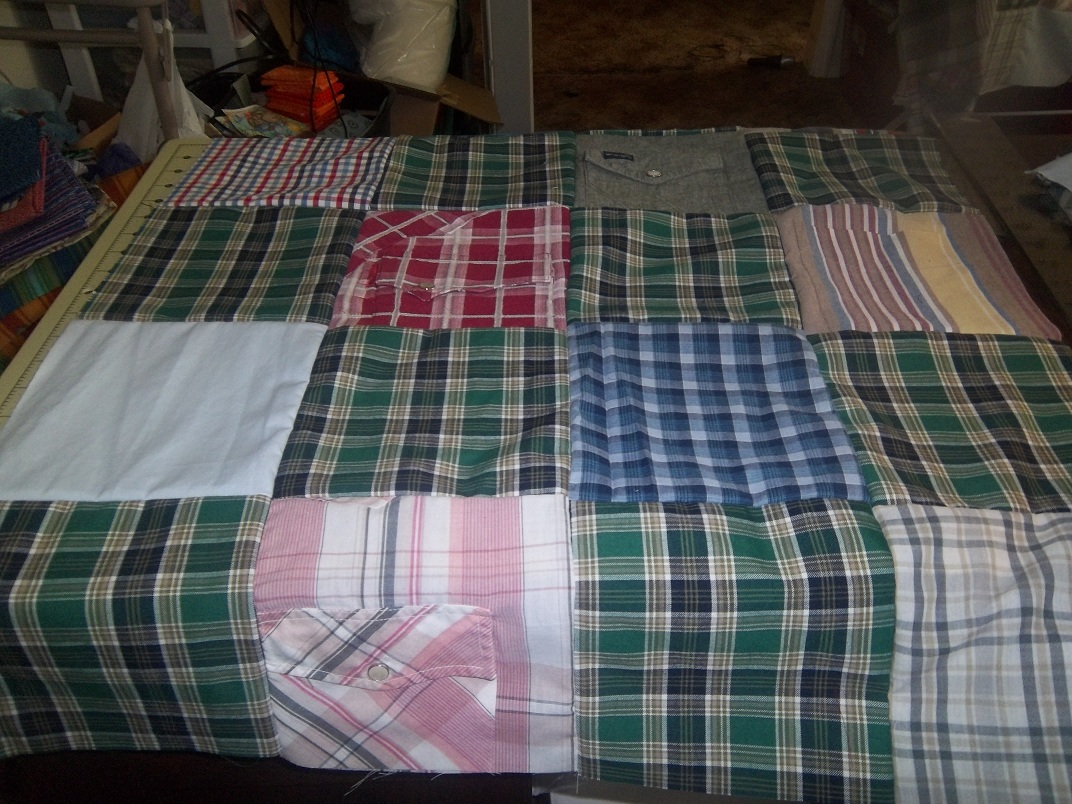 Name:  boys quilts 004.JPG