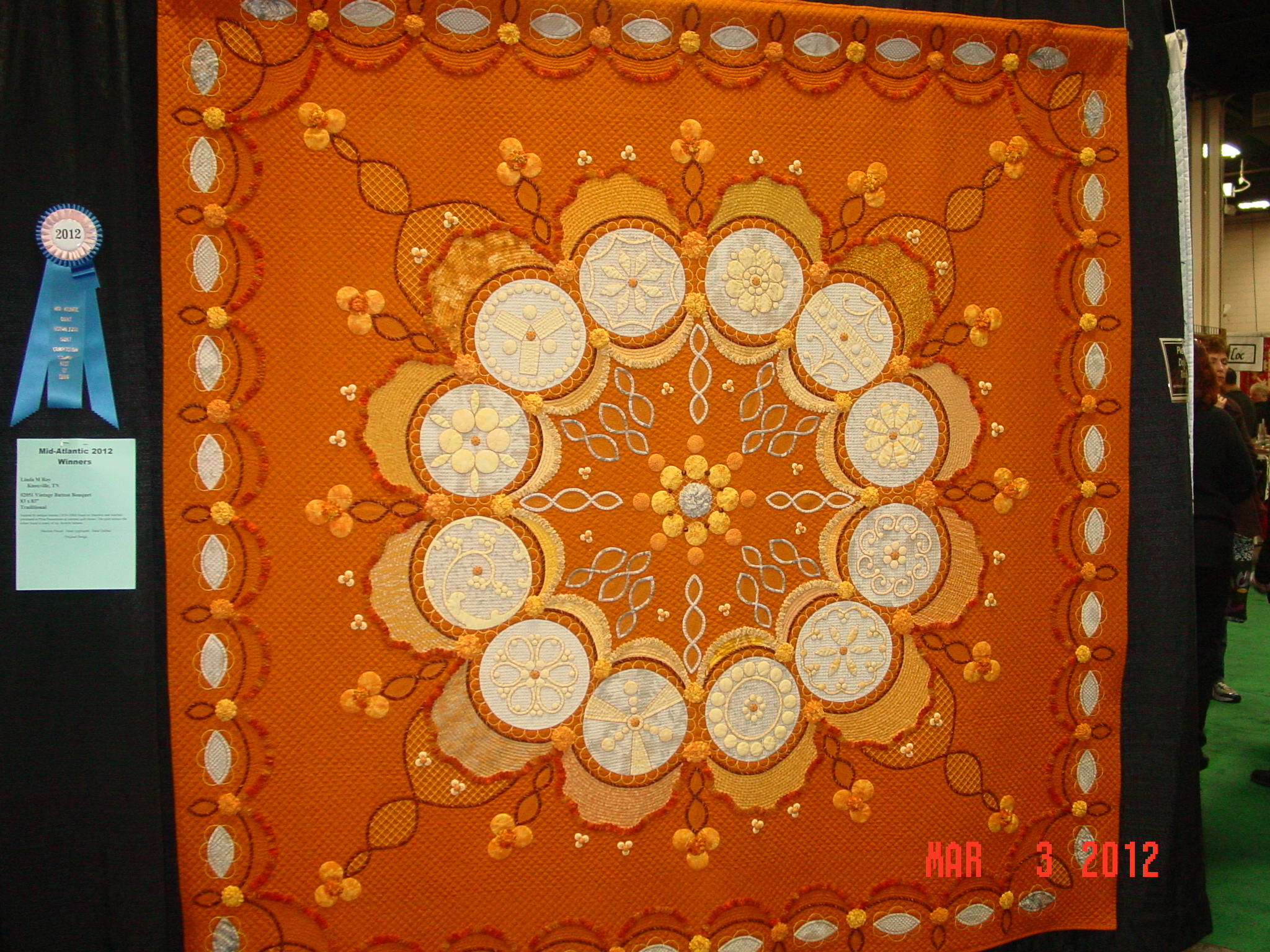 Name:  nj quilt show march 2012 016.JPG