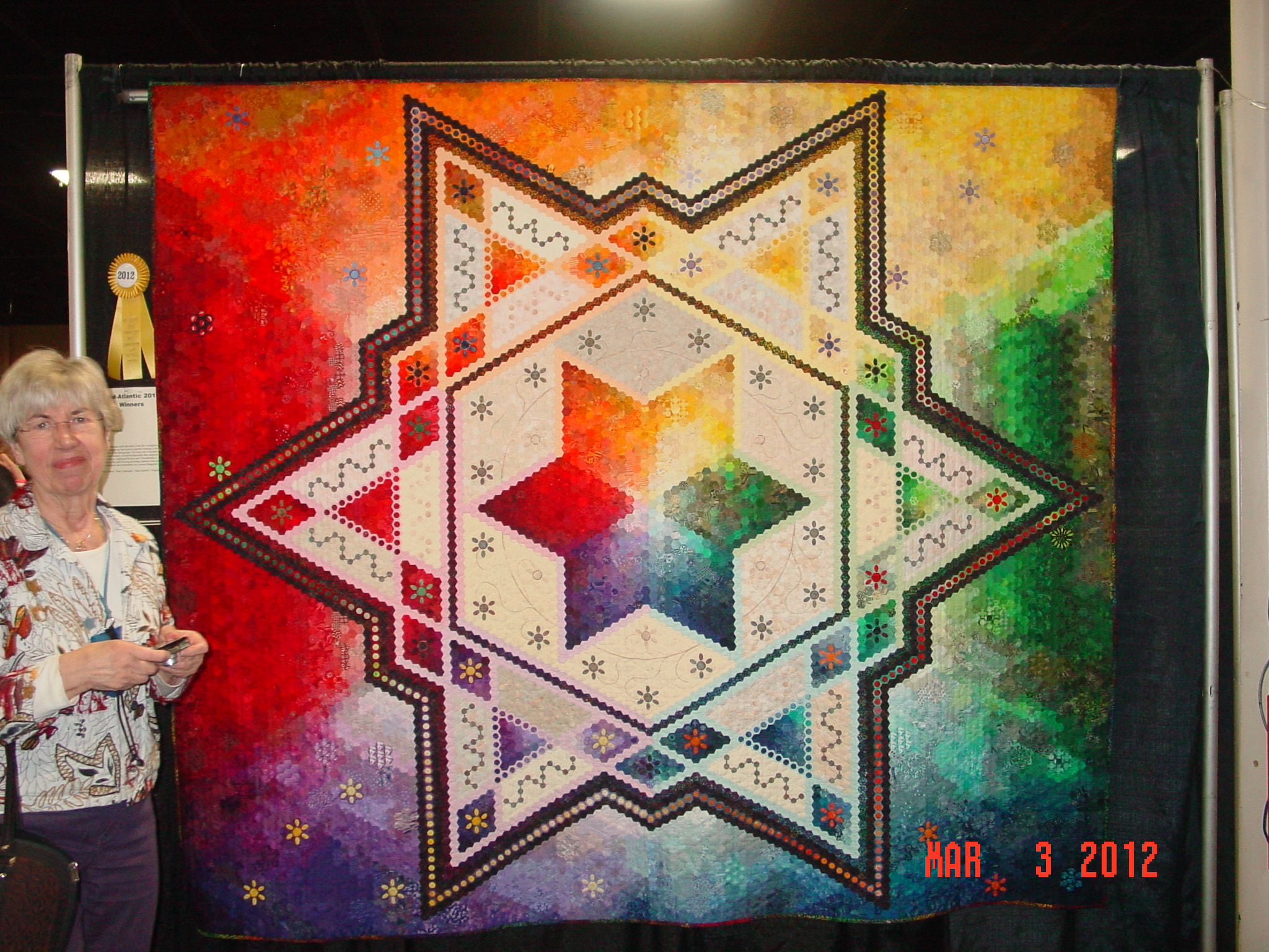Name:  nj quilt show march 2012 018.JPG