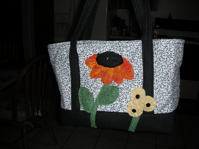 Name:  Yo Yo tote 003 (640x480).jpg