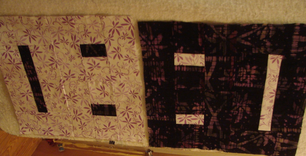 Name:  Evan's quilt original block.jpg