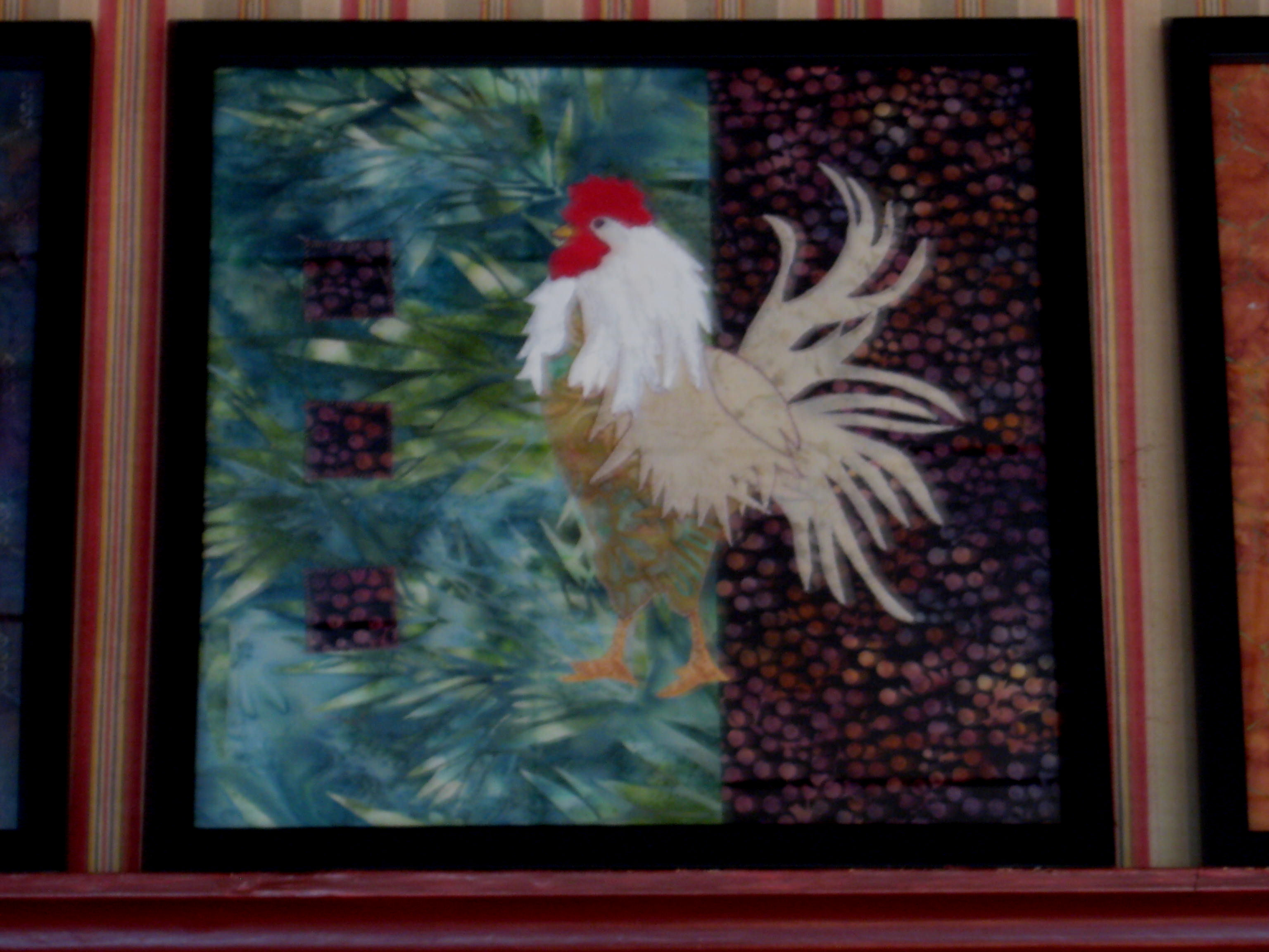 Name:  rooster1 (2).jpg