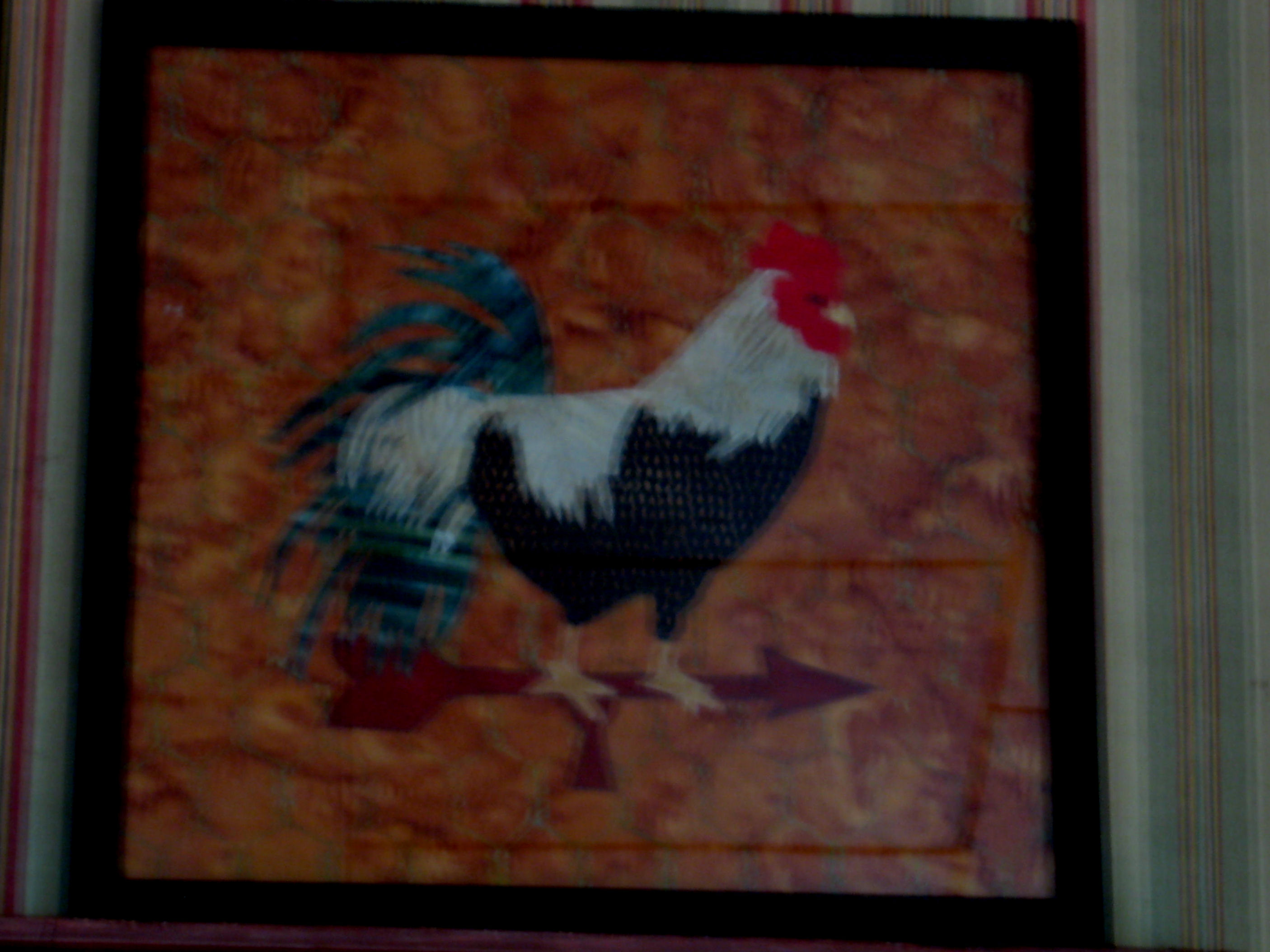 Name:  rooster2 (2).jpg