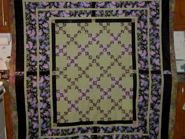Name:  My favorite quilt 2.jpg