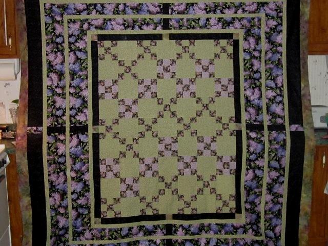 Name:  My favorite quilt 2.jpg Views: 6227 Size:  153.1 KB