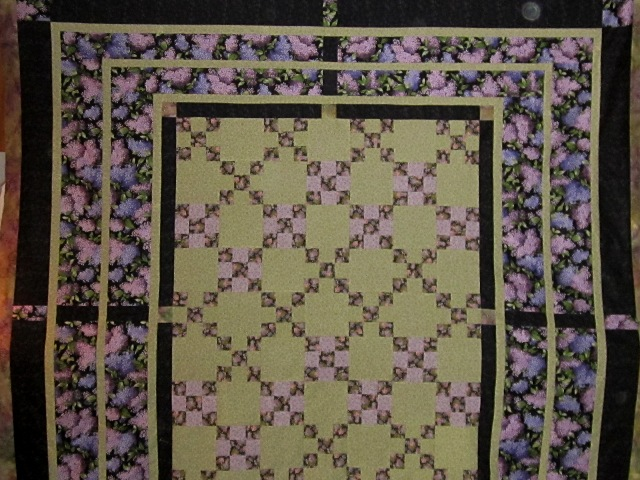 Name:  My favorite Quilt (Purple).jpg Views: 6218 Size:  145.6 KB