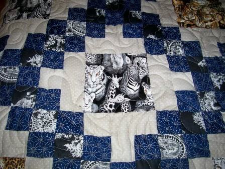 Name:  Kevin and Robin's quilt 2008 5.jpg