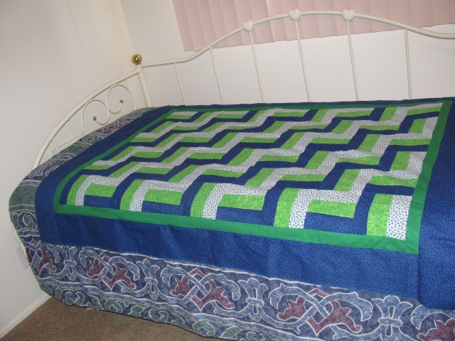 Name:  Anne's quilt 004 (Small).jpg