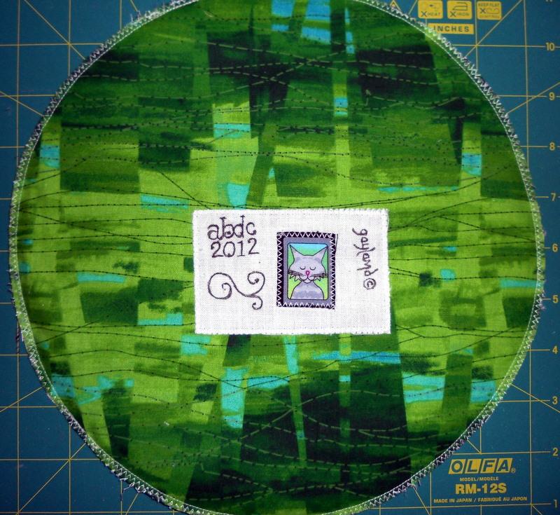 Name:  DSCN4126.JPG Views: 1138 Size:  234.9 KB
