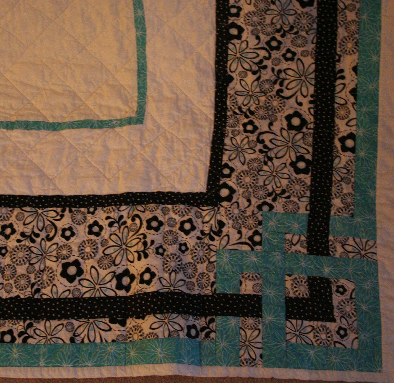 Name:  quilt corner detail.JPG Views: 3812 Size:  292.2 KB