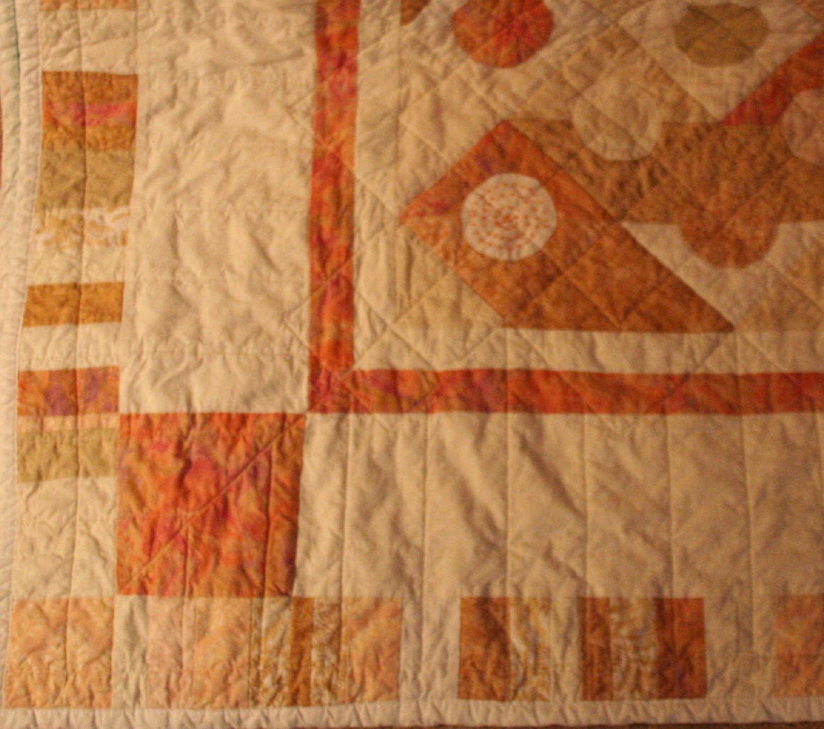 Name:  quilt border detail.JPG Views: 3800 Size:  242.4 KB
