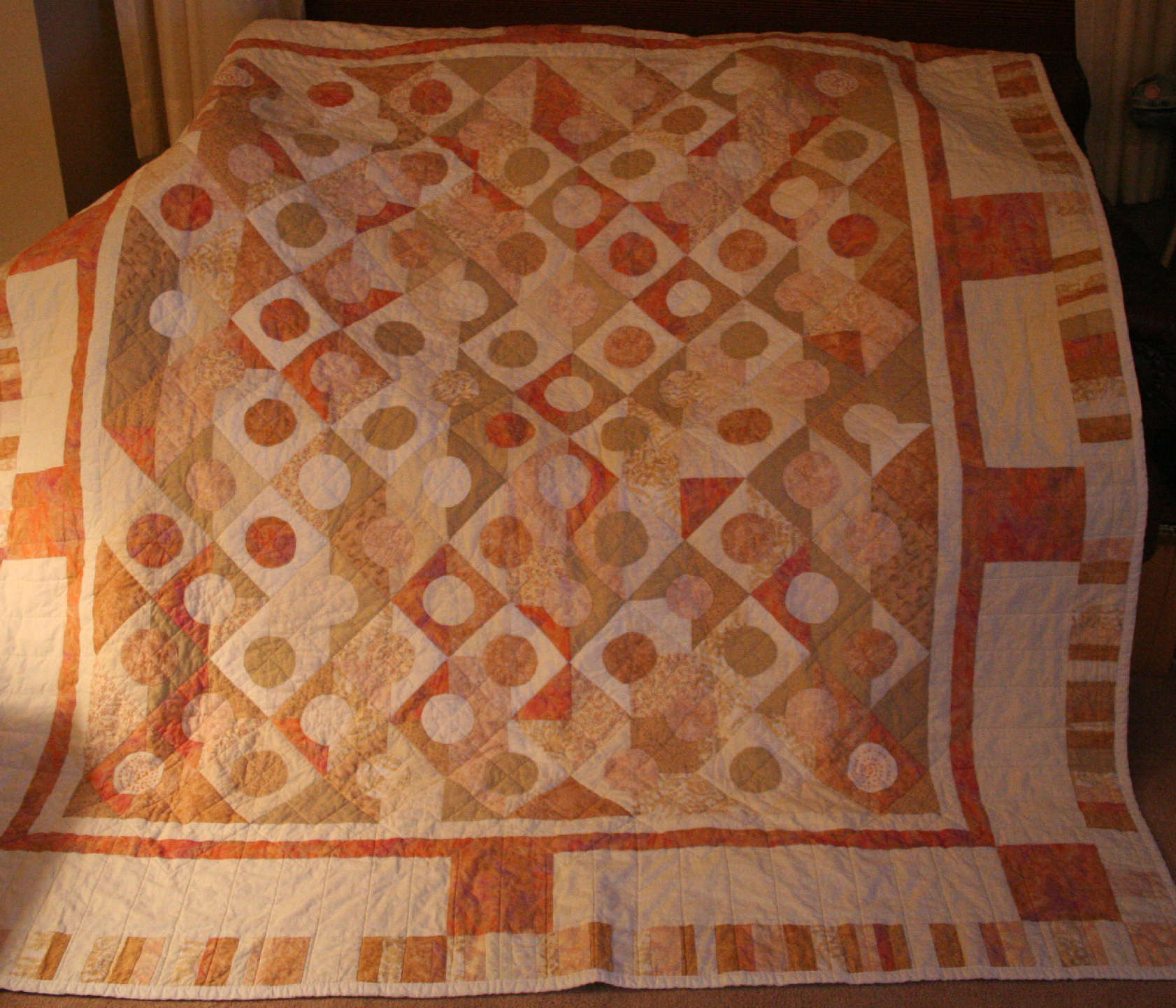 Name:  quilt front.JPG Views: 3808 Size:  301.6 KB