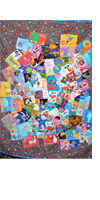Name:  I-spy-quilt-front.jpg