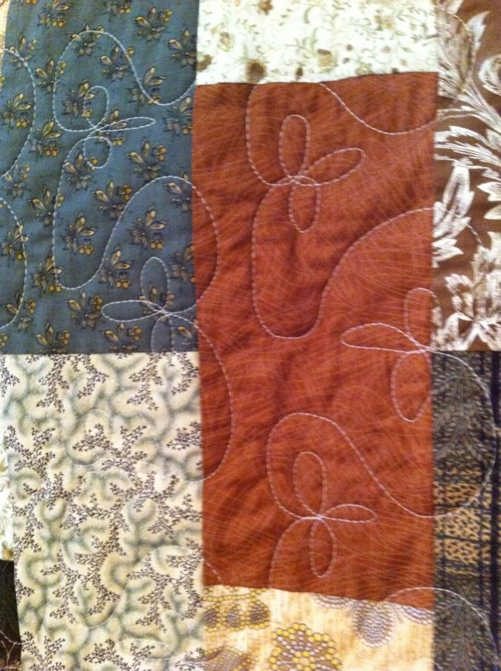 Name:  Sonais Quilt.1.jpg
