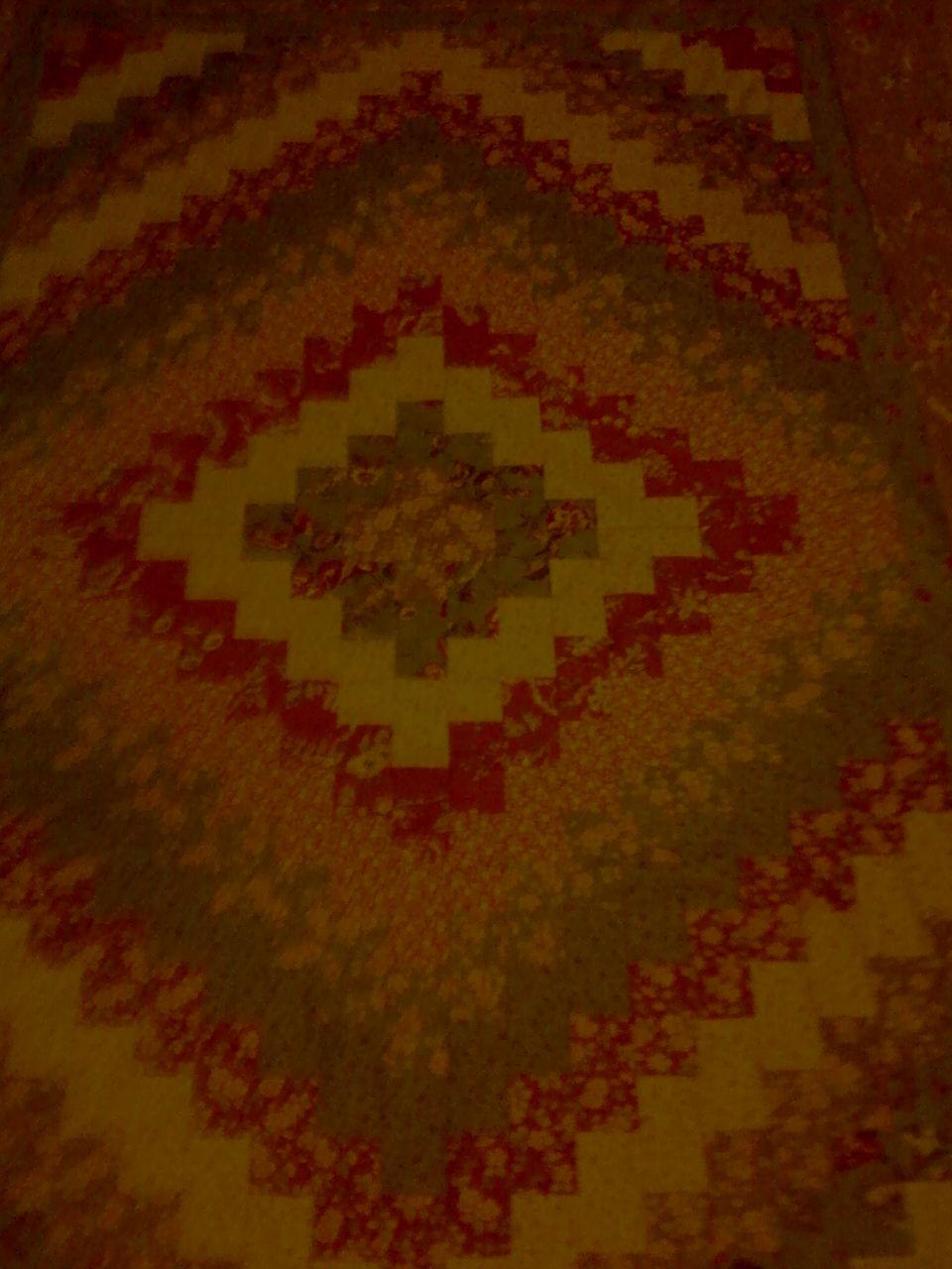Name:  ben's quilt.jpg Views: 1112 Size:  164.2 KB